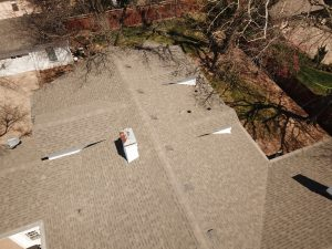 Roofing Drone 4