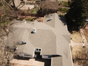 Roofing Drone 6