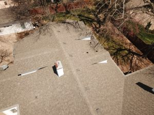 Roofing Drone 3