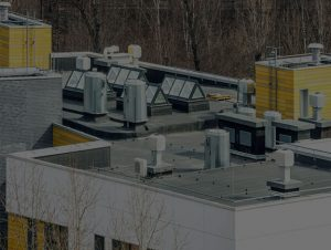Solid-Roofing-Commercial-Roofs