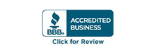 Solid Roofing BBB Reviews