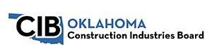 Oklahoma Construction Industries Board