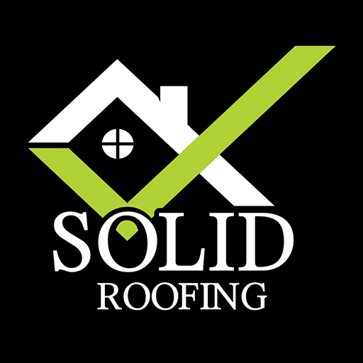 roofing contractor Tulsa ok