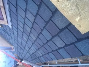 Solid Roofing Project 15