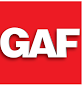 Tulsa Residential & Commercial Roofing Services: GAF
