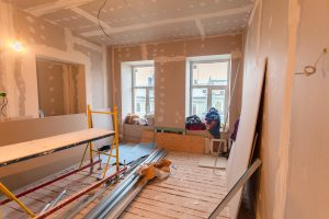 How Long Do Remodeling Projects Take In Oklahoma