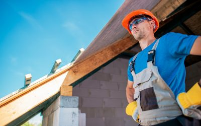 New Contracting Jobs in the Area