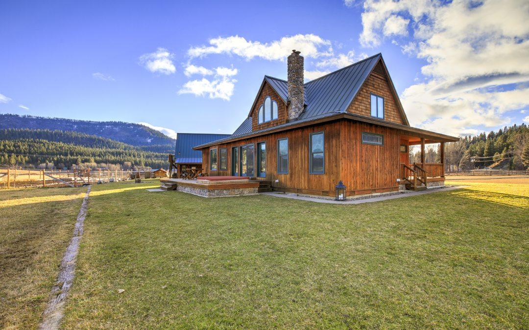 popular roof styles