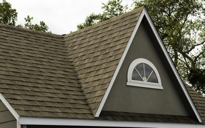 Are Architectural Shingles Better?